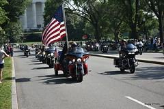 Rolling Thunder Parade 2019   (4807) (Beadmanhere) Tags: 2019 rolling thunder motorcycle harley davidson parade washington dc patriotism vietnam veterans military