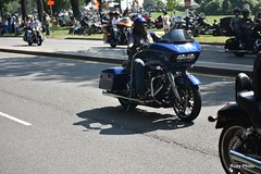Rolling Thunder Parade 2019   (4803) (Beadmanhere) Tags: 2019 rolling thunder motorcycle harley davidson parade washington dc patriotism vietnam veterans military
