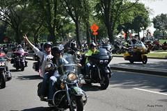 Rolling Thunder Parade 2019   (4839) (Beadmanhere) Tags: 2019 rolling thunder motorcycle harley davidson parade washington dc patriotism vietnam veterans military