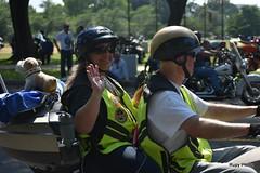 Rolling Thunder Parade 2019   (4833) (Beadmanhere) Tags: 2019 rolling thunder motorcycle harley davidson parade washington dc patriotism vietnam veterans military