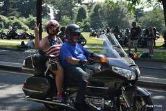 Rolling Thunder Parade 2019   (4819) (Beadmanhere) Tags: 2019 rolling thunder motorcycle harley davidson parade washington dc patriotism vietnam veterans military