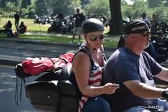 Rolling Thunder Parade 2019   (4817) (Beadmanhere) Tags: 2019 rolling thunder motorcycle harley davidson parade washington dc patriotism vietnam veterans military