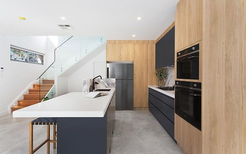 1/49 Oleander Pde, Caringbah South NSW 2229