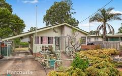 38 Magnolia Street, North St Marys NSW