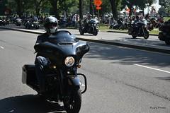Rolling Thunder Parade 2019   (4857) (Beadmanhere) Tags: 2019 rolling thunder motorcycle harley davidson parade washington dc patriotism vietnam veterans military