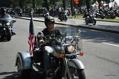 Rolling Thunder Parade 2019   (4851) (Beadmanhere) Tags: 2019 rolling thunder motorcycle harley davidson parade washington dc patriotism vietnam veterans military