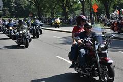 Rolling Thunder Parade 2019   (4837) (Beadmanhere) Tags: 2019 rolling thunder motorcycle harley davidson parade washington dc patriotism vietnam veterans military
