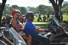 Rolling Thunder Parade 2019   (4824) (Beadmanhere) Tags: 2019 rolling thunder motorcycle harley davidson parade washington dc patriotism vietnam veterans military