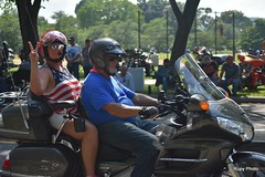 Rolling Thunder Parade 2019   (4822) (Beadmanhere) Tags: 2019 rolling thunder motorcycle harley davidson parade washington dc patriotism vietnam veterans military