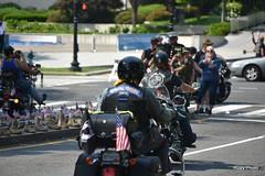 Rolling Thunder Parade 2019   (4805) (Beadmanhere) Tags: 2019 rolling thunder motorcycle harley davidson parade washington dc patriotism vietnam veterans military