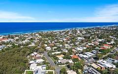 2401/184 Forbes Street, Darlinghurst NSW
