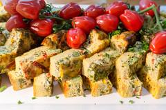 Bauernomelett mit Gemüse, in Stücke geschnitten (verchmarco) Tags: unperfekthaus bhc19 blockchainhotel essen crypto conference bitcoin blockchain noperson keineperson dinner abendessen food lebensmittel delicious köstlich lunch mittagessen basil basilikum health gesundheit vegetable gemüse cooking kochen tomato tomate parsley petersilie nutrition ernährung grow wachsen garlic knoblauch ingredients zutaten oliveoil olivenöl courgette zucchini leaf blatt homemade hausgemacht pepper pfeffer2019 2020 2021 2022 2023 2024 2025 2026 2027 2028 2029 2030 cielo españa colour macromondays fence eos market kodak maitreya fun