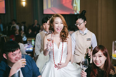 20190525fountain-first-94 (easternweddingew) Tags: easternwedding東方婚禮攝影工作室 ew easternwedding fountain