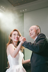 20190525fountain-first-88 (easternweddingew) Tags: easternwedding東方婚禮攝影工作室 ew easternwedding fountain