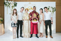 20190525fountain-first-98 (easternweddingew) Tags: easternwedding東方婚禮攝影工作室 ew easternwedding fountain