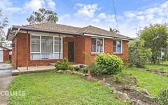 53 Callagher Street, Mount Druitt NSW