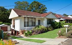 29 Grayson Avenue, Kotara NSW