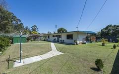28 Loxton Avenue, Iluka NSW