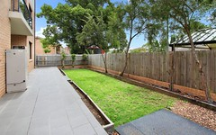 6/3-5 Talbot Road, Guildford NSW