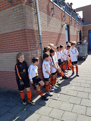 "HBC Voetbal • <a style=""font-size:0.8em;"" href=""http://www.flickr.com/photos/151401055@N04/47970164728/"" target=""_blank"">View on Flickr</a>"