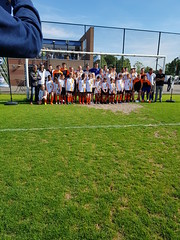 "HBC Voetbal • <a style=""font-size:0.8em;"" href=""http://www.flickr.com/photos/151401055@N04/47970204706/"" target=""_blank"">View on Flickr</a>"