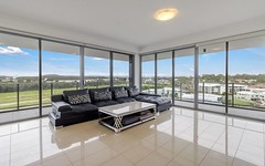 87 Koolang Road, Green Point NSW