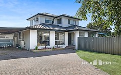 3 Winnima Avenue, Hampton Park VIC