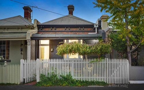 33 Studley Street, Abbotsford VIC 3067