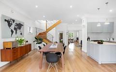 45 Shaw Avenue, Kingsford NSW