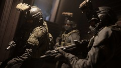 Call-of-Duty-Modern-Warfare-310519-007