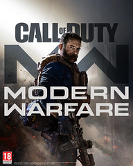 Call-of-Duty-Modern-Warfare-310519-001