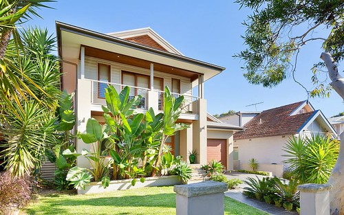 35 Hill Street, Balgowlah NSW 2093