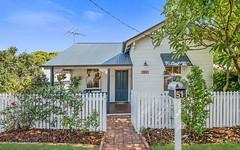 51 Lintern Street, Red Hill QLD