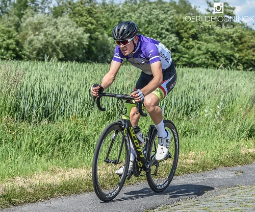 omloop der 3 provincies (268)