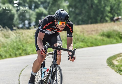 omloop der 3 provincies (266)