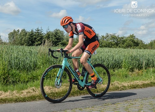 omloop der 3 provincies (61)