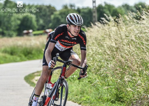omloop der 3 provincies (261)
