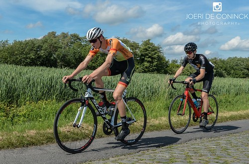 omloop der 3 provincies (51)