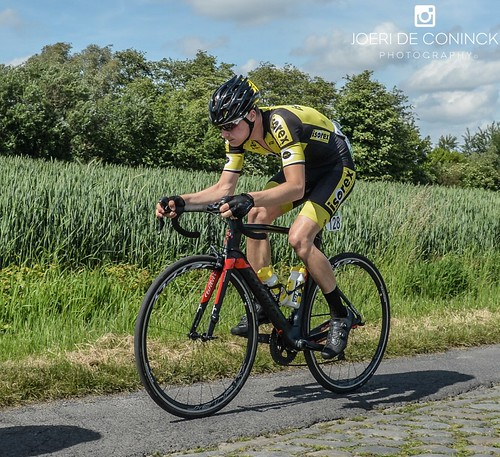 omloop der 3 provincies (47)