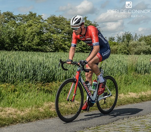 omloop der 3 provincies (43)