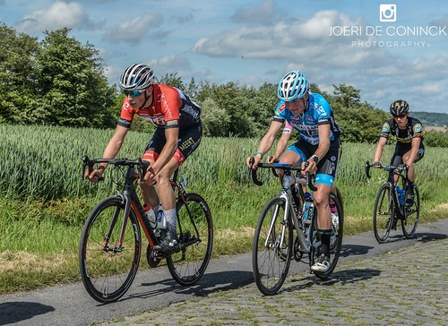omloop der 3 provincies (40)