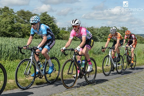 omloop der 3 provincies (39)