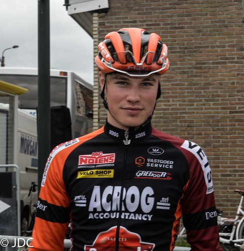 omloop der 3 provincies (32)