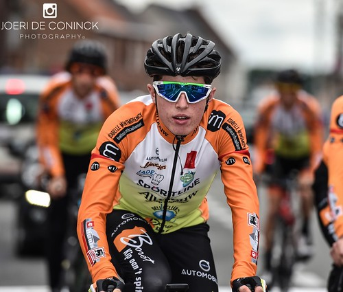 omloop der 3 provincies (96)