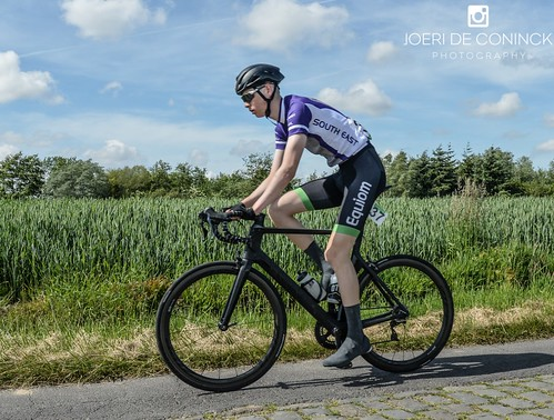 omloop der 3 provincies (62)