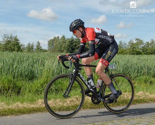omloop der 3 provincies (57)