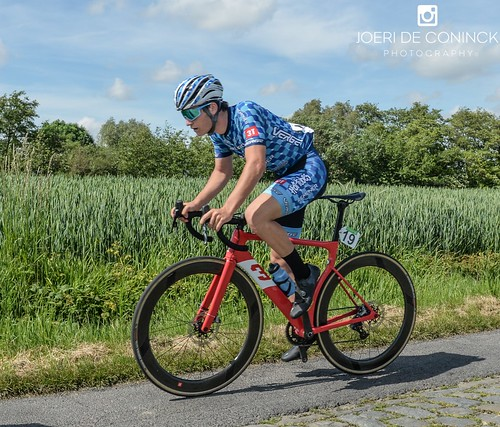 omloop der 3 provincies (54)
