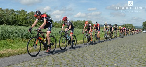 omloop der 3 provincies (45)