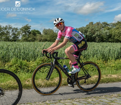 omloop der 3 provincies (41)