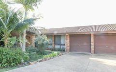 20 Kidman Ave, West Kempsey NSW